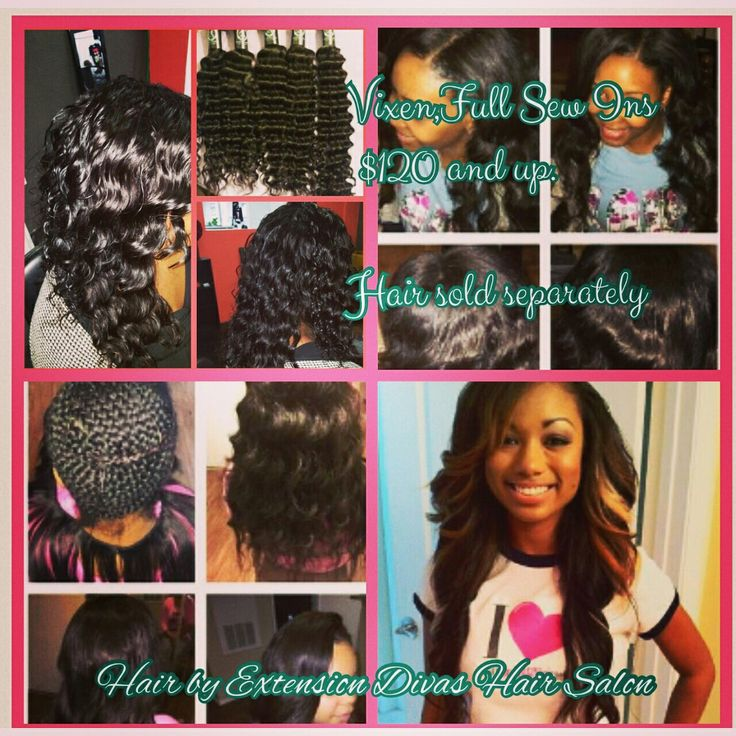 79 best extension divas hair salon stuff images on pinterest partial extensions full weaves at extension divas hair salon 125 200 extension divas pmusecretfo Images