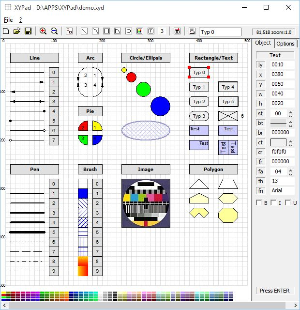 Best 25 network diagram tool ideas on pinterest katie lewis new 9162017 xypad 1103 versatile 2d drawing tool ccuart Gallery