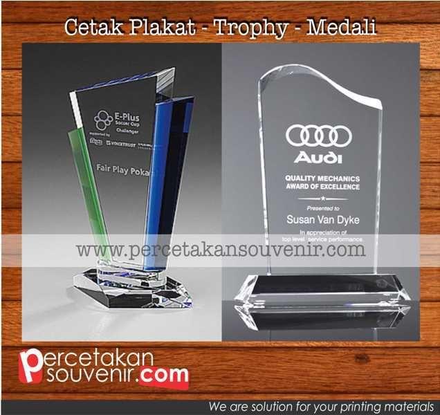 Cetak Plakat | Cetak Plakat Murah | Tempat Pembuatan Plakat Info : 0812-8848-7672  www.percetakansouvenir.com www.cetakmurahjakarta.com