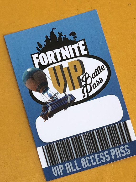 36 best Fortnite Party Ideas images on Pinterest   Army ...