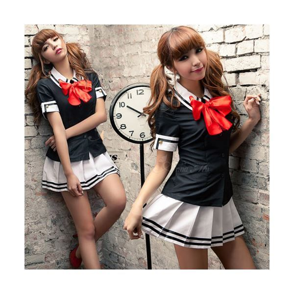 z1364 女子高生 制服 セーラー服 ブレザー コスプレ衣装 通販 コスプレ 衣装・アイテム通販f00
