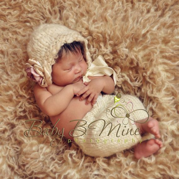 Knitting Photography Props : Best knit photo props images on pinterest newborn