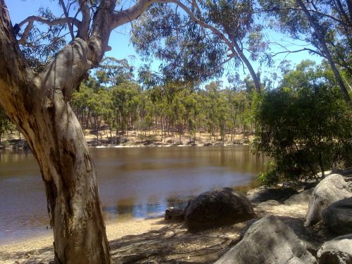 Belair National Park, Adelaide | Australia (by...