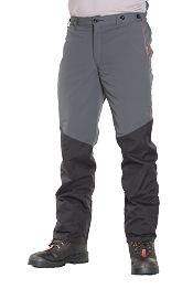 Bartlett Arborist Supplies and Manufacturing - cloggers arbormax chainsaw pants - $200