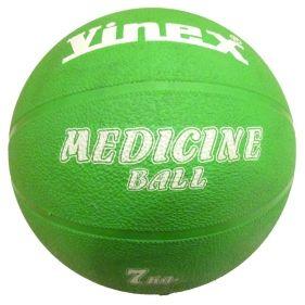 Vinex Medicijnbal <br> gewicht 7 kg