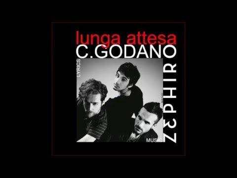 Zephiro - Lunga Attesa [C.Godano Lyrics] - YouTube