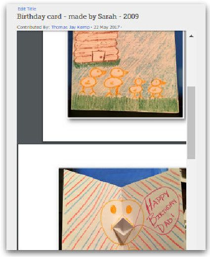 combine google docs into pdf