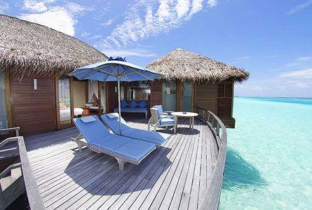 Black Friday Offer! Maldives - Anantara Dhigu Resort&Spa 5* Visit www.perfect-tour.com/black_friday_offers/black_friday_offer_maldives___anantara_dhigu_resortspa_5-2-offer.html