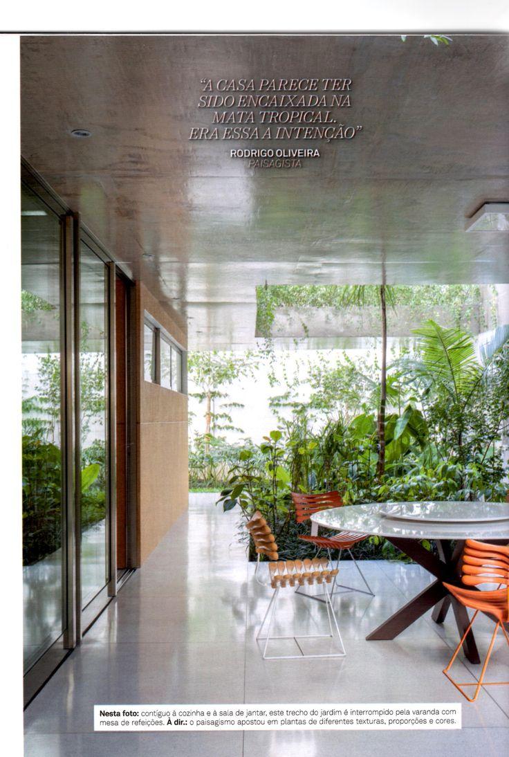 228 best winter garden images on pinterest architecture winter