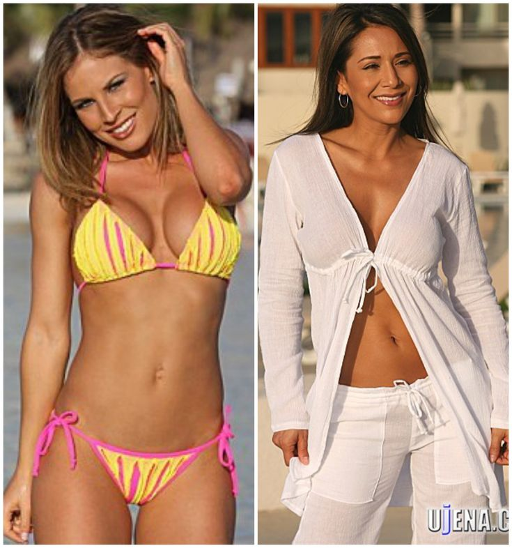 Sears has the best selection of Petite Swimsuits in stock. Get the Petite Swimsuits you want from the brands you love today at Sears.