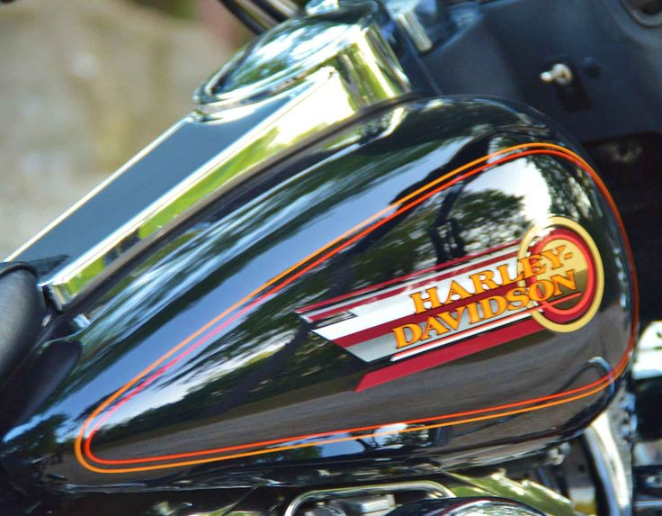 Used 1993 Harley-Davidson Electra Glide Sport Motorcycles For Sale in Michigan,MI. *Meticulously Maintained! *Branch Heads *Dyna 2000 Ignition *Mikuni Carb *Must see to believe! *34 Tooth Sprocket *New tires *Wheel bearings greased and re-packed