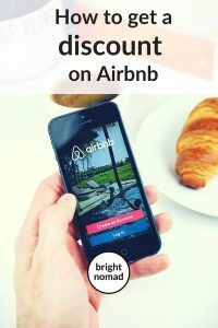 Travel Tips & Tricks - cover