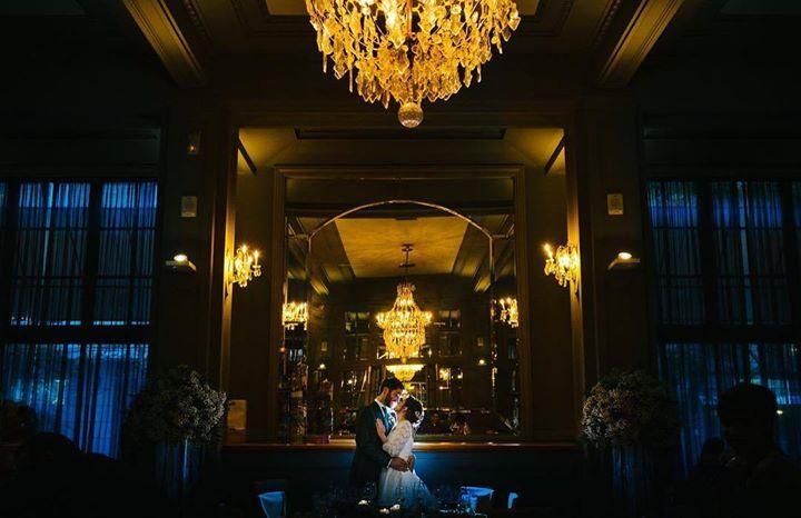 Sonrisas Smiles #boda #wedding #zaragoza #spain #davidyloreto #fotografiadeboda  #novio #novia #fiesta davidyloreto.com http://davidyloreto.com