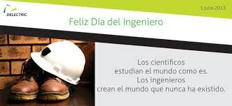 dia del ingeniero industrial - Google Search
