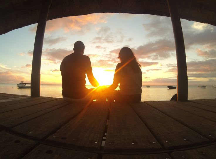 Best Chasing Sunsets Images On Pinterest Gopro Hero - 33 incredible photos taken gopro