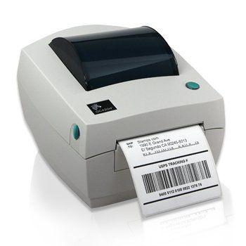 """Daftar Harga Printer Zebra """"Printer Pilihan Terbaik Barcode"""" Update 2016 - http://www.bengkelharga.com/daftar-harga-printer-zebra-printer-pilihan-terbaik-barcode-update-2016/"""