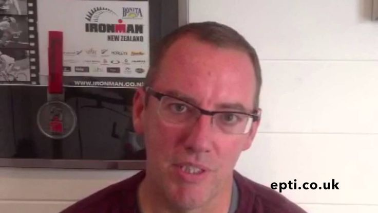 John Macleod giving his views on the EPTI Advanced Personal Trainer course. The European Personal Training Institute is EPTI is REPS and NASM accredited, giving you all the qualifications you need to become a worldwide certified personal trainer. http://epti.co.uk http://europeanpti.com