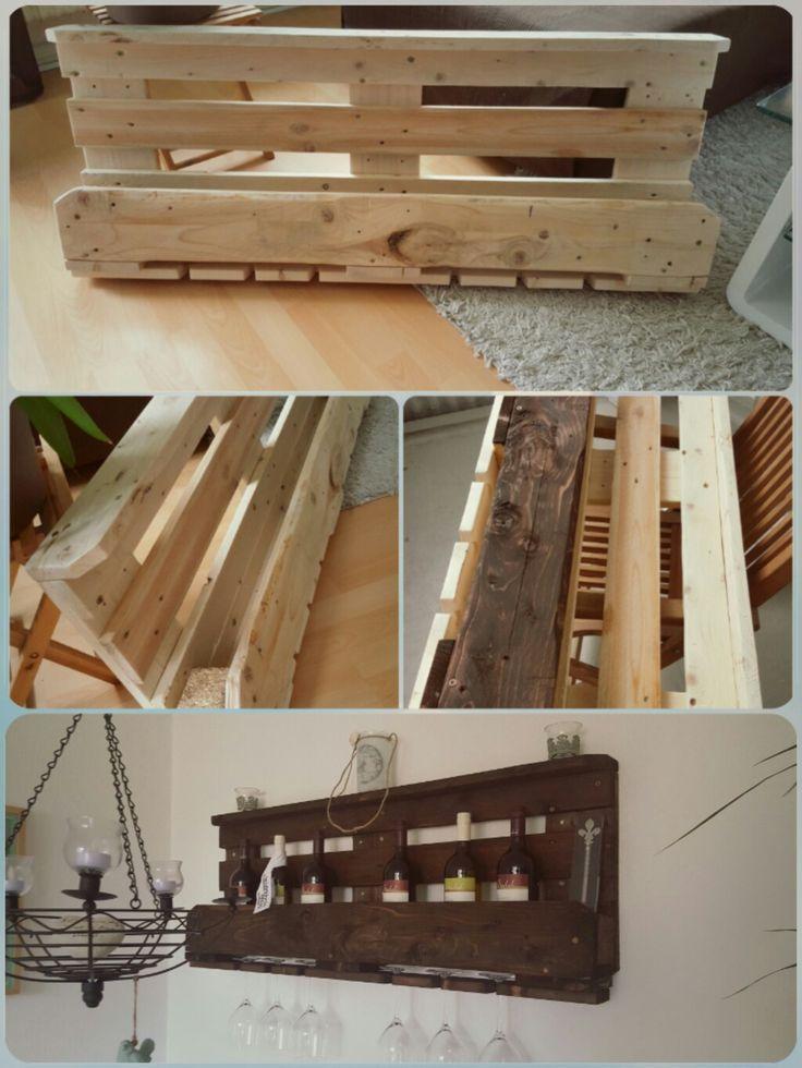 85 bauanleitung wohnzimmer bar bauanleitung bar mit bauplan garten und bauen bartresen. Black Bedroom Furniture Sets. Home Design Ideas