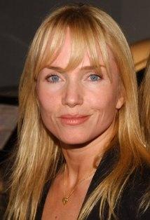 Rebecca De Mornay né en 1959