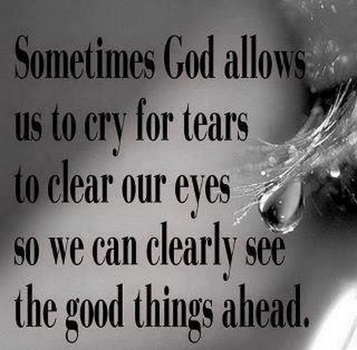 Image result for tears pictures