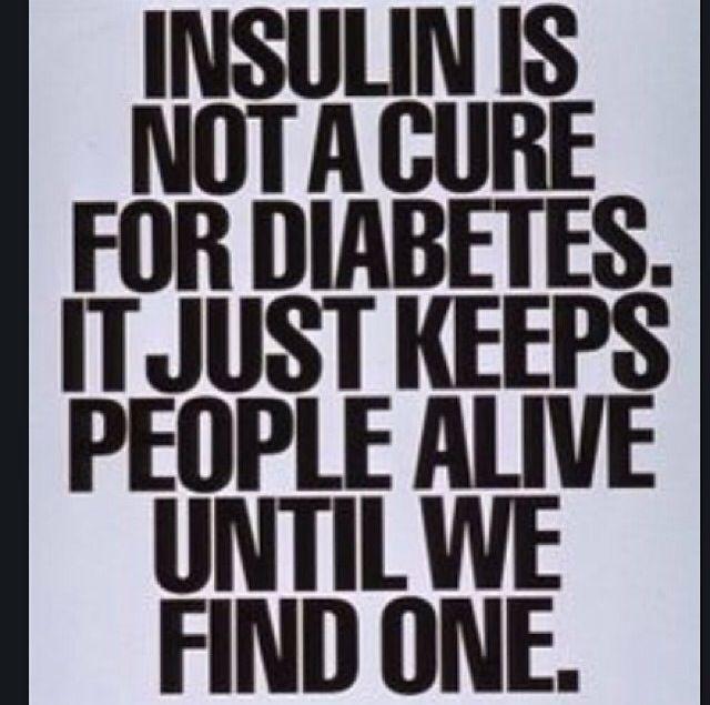 Diabetes Quotes: 617 Best Images About Type 2 Diabetes On Pinterest