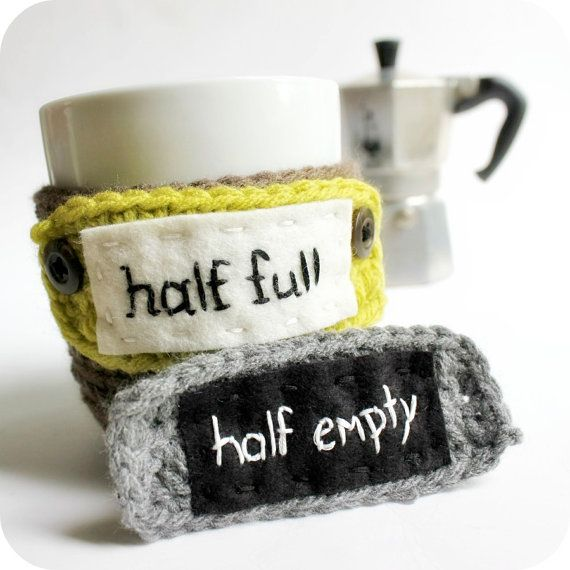 Best 25 funny crochet ideas on pinterest crochet humor crochet stitches chart and pinball parts - Two and a half men coffee mug ...