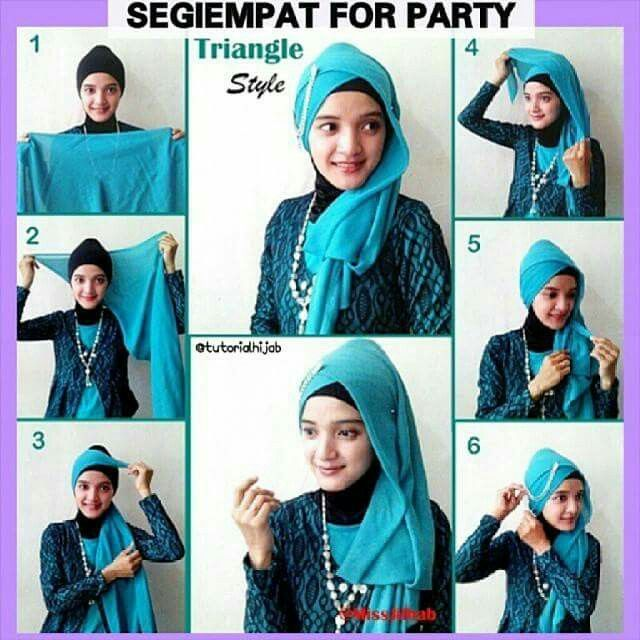 Simple party