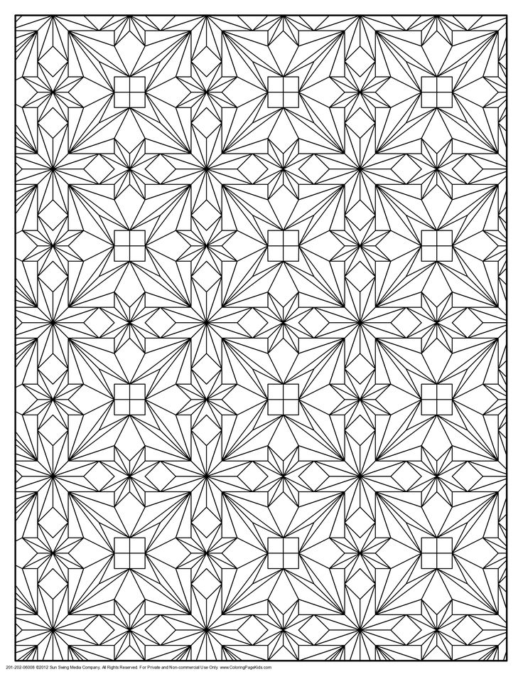 3007 best coloring images on Pinterest Colouring Coloring books