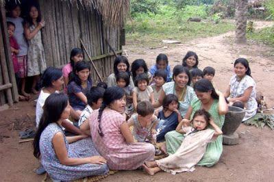 News Update: Rahasia Jantung Sehat Suku Pedalaman Bolivia