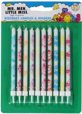 mr-men-party-candles