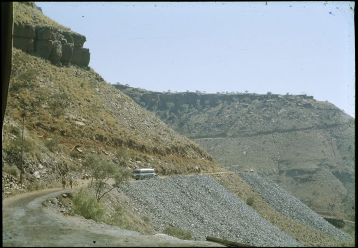 144589PD: Wittenoom Gorge from mine, September 1962 http://encore.slwa.wa.gov.au/iii/encore/record/C__Rb4557322?lang=eng