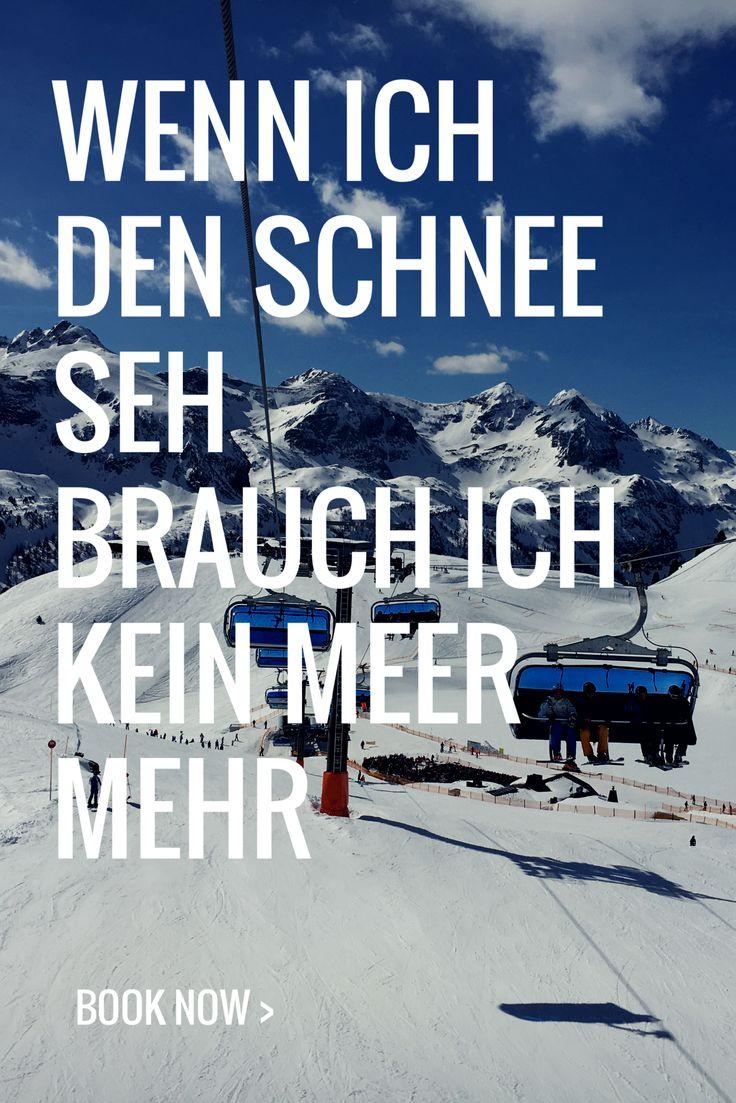 Im Hotel Das Seekarhaus genießt man seinen Österreich-Skiurlaub in vollen Zügen: Direkt an der Skipiste, an einem der schönsten Plätze von Obertauern!