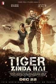 Tiger Zinda Hai Full Online Free Download  Streaming HD