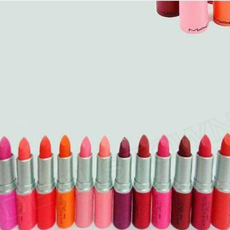 buy each lipstick in 250  for order message me✔�� cash on delivary �� . . #lipstick #palettes #lip #concealer #foundation #eyeliner #eyes #lash #lashes #eyebrows #likes #instalike  #tagsforlikes # #fashion #gloss #mascara  #primers #base #dgbeauty #glitter #golden http://ameritrustshield.com/ipost/1550217883827770468/?code=BWDevOyAxRk