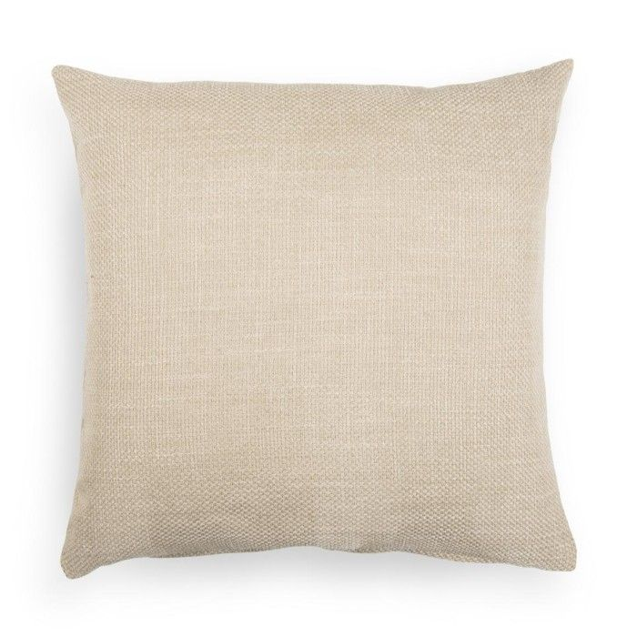 Woven Scatter Cushion  |  Woolies  | R160