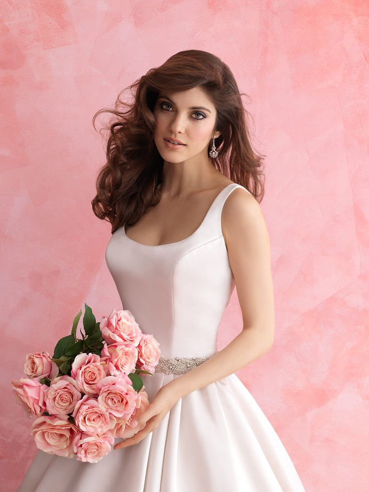 38+ Silk wedding dress with buttons down the back info
