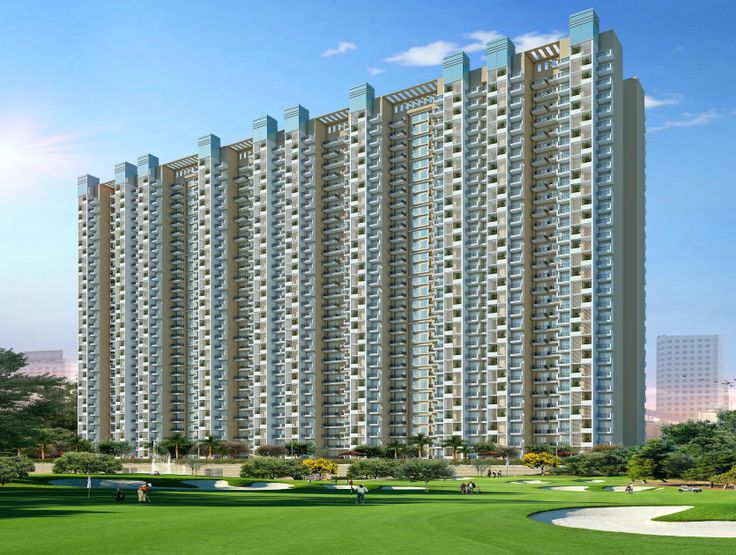 Ajnara Khel Gaon is the One of the Best Apartment in Greater Noida (West). The Venture is going to be Developed by Ajnara group. Which is One of the Oldest Group in Greater Noida. Ajnara Group is Always tried its best to make the luxury Project. Ajnara Khel Gaon is going to be develop in Noida Extension - Greater Noida with all the Amenities close to it and have got all the amenities close to it.  For More Update on Login - http://www.ajnarasportscity.in/