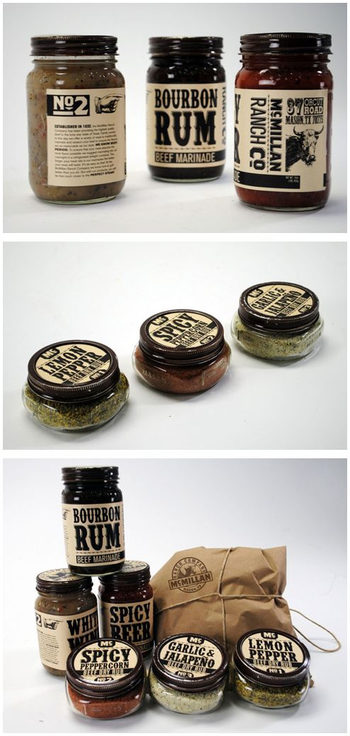 Pack. Find similar jars available at www.thecarystore.com