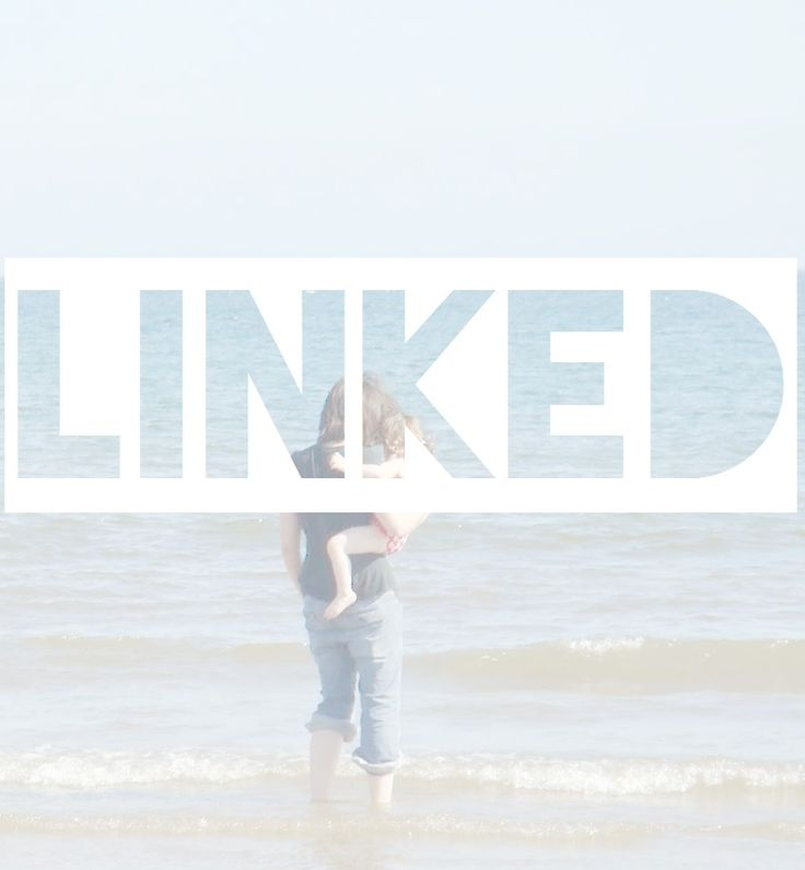 This day I love - Linked Linked is a weekly linky for all blog hops and linky to be added to, creating a weekly directory of linky. Any added will be added to the Pinterest board