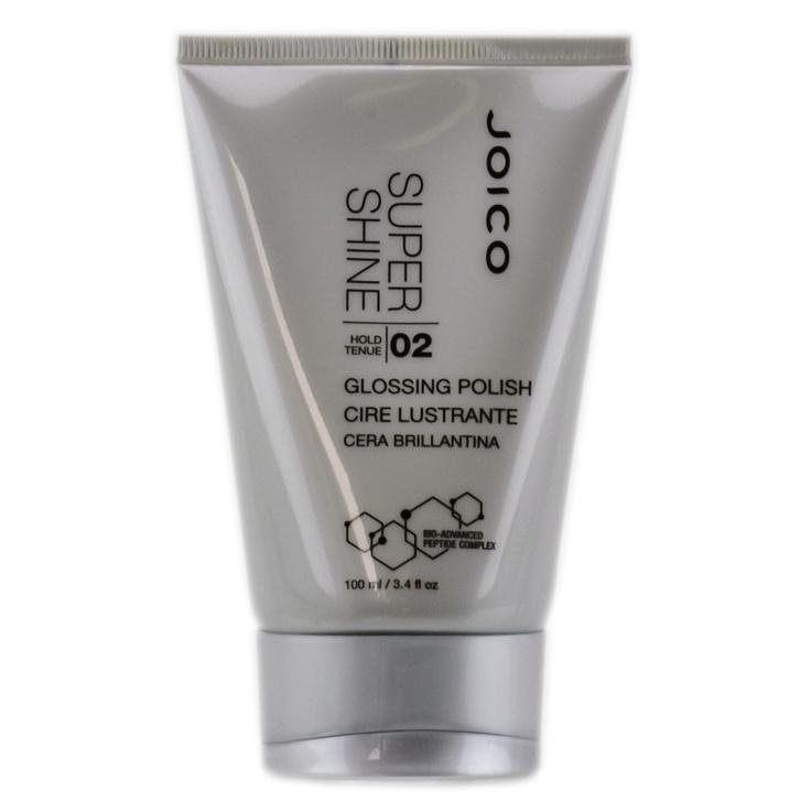 88 Best Joico Hair Images On Pinterest Healthy Hair