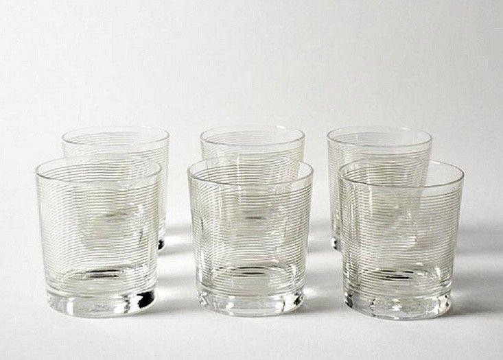 Defne Koz Glasses