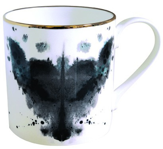 i fcuking need this. rorschach ftw!