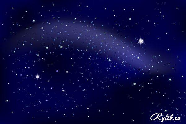 звездное небо вектор - Поиск в Google