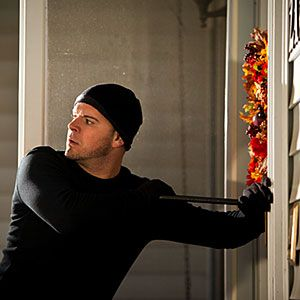 8 home-protection tips