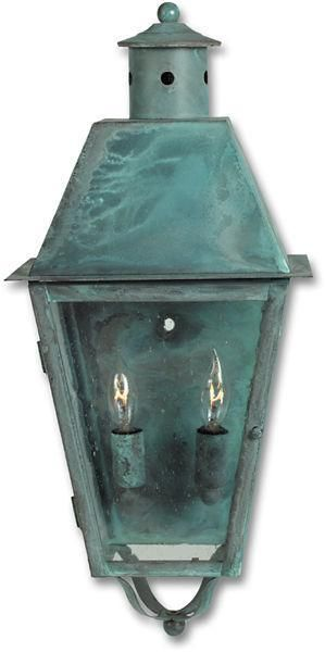 Image result for small indoor lantern sconce onion nautical coastal