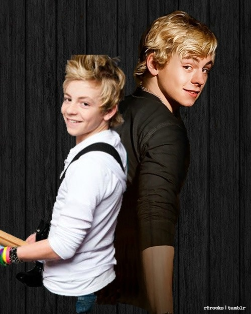 Ross Shor Lynch!! Then and now sad right.  He is so cute and old I wish he could stay 13 forever