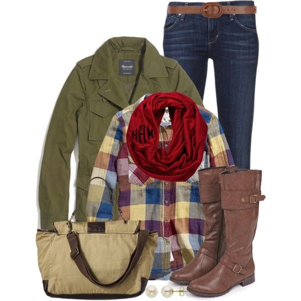 """""""Check Yourself"""" by qtpiekelso on Polyvore"""