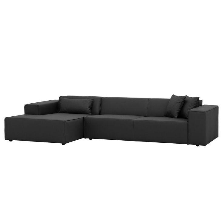 preiswerte ecksofas sammlung bild der fcabfdabefdd couches sofas jpg