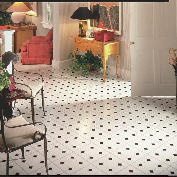 Afton Diamond Jubliee 12 X 12 X 0 1 Mm Vinyl Tile Vinyl Tile White Vinyl Flooring Luxury Vinyl Plank