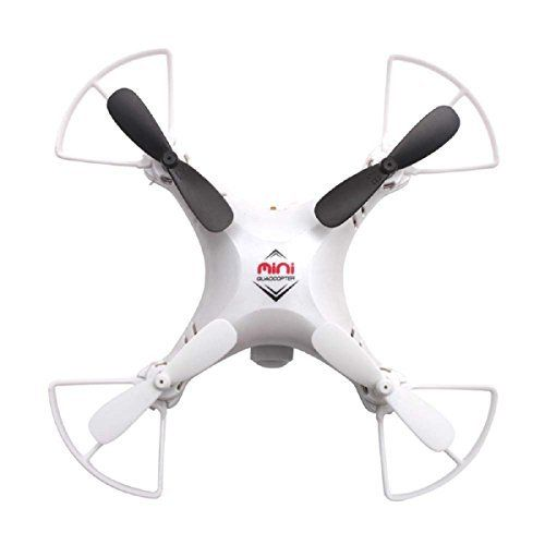 3D Roll RC Quadcopter, Arvin Mini Nano RTF Quad 3D Roll 2.4G 6-Axis Headless Mode Drone Copter UFO UAV Aircraft Helicopter with 4GB Memory Card +LED Light + HD 720P 2.0MP Real Time Aerial Camera - http://www.dronefreeapps.com/product/3d-roll-rc-quadcopter-arvin-mini-nano-rtf-quad-3d-roll-2-4g-6-axis-headless-mode-drone-copter-ufo-uav-aircraft-helicopter-with-4gb-memory-card-led-light-hd-720p-2-0mp-real-time-aerial-camera/